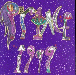 Prince - 1999.  Ohhh my I'm going to age myself, but I don't care, I was in the 8th grade when this artists came to town... I was in the front row when he sang this song!! the crowd went crazy!!! I was in teenage ♥....  ¿? :)