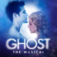 Ghost The Musical at the Piccadilly Theatre – Save £24