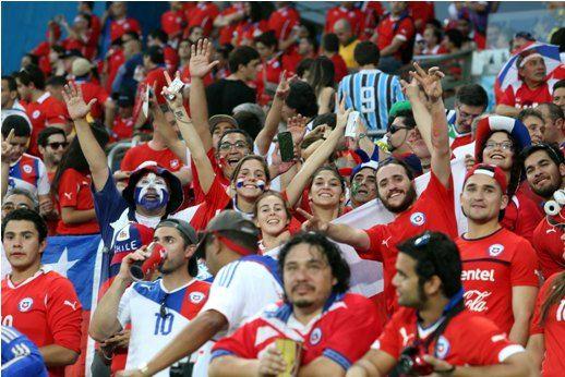 chileans, chilean people, chilenos feos, chilenos promedio, chileno, hombre chileno, gente chilena, chiliens, Chilenen, chilean race,