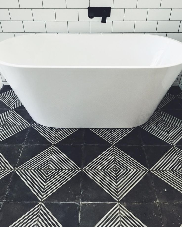 145 best Tile, wall n floor images on Pinterest | Homes, Texture ...
