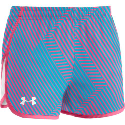 I want these pink and blue under armour shorts too cute!!!