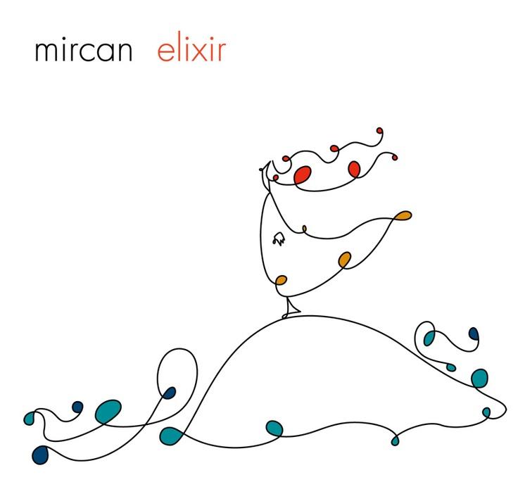 Mircan  Elixir