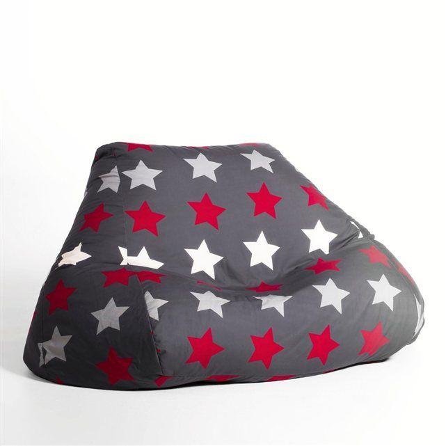 31 besten Sitzsack Bilder auf Pinterest Ausstellungsraum, Design - designer mobel aus holz joyau bilder
