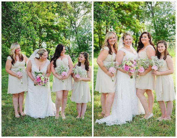 18 best Colour Palette | Nudes images on Pinterest | Short wedding ...