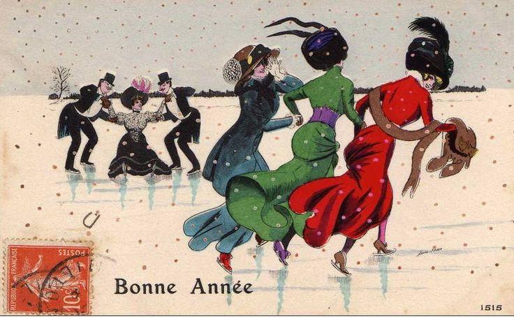 Xavier Sager Art Postcards 380.jpg