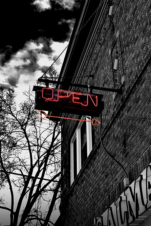 68 Best Images About Open For Business On Pinterest