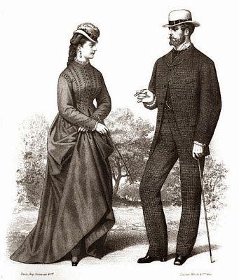 Victorian Mens Mode, Costume Victorien, Époque Victorienne, Dames  Victoriennes, Photos Victorian, Art Anime, Vêtements Pour Hommes, Pour  Hommes,