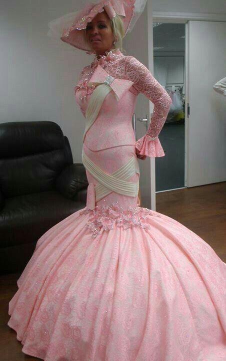 Mejores 25 imágenes de ???WTH??? en Pinterest | Vestidos de boda ...