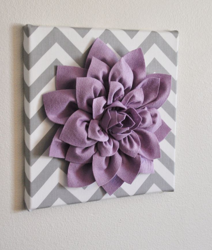 Wall Flowers Decor top 25+ best diy wall flowers ideas on pinterest | paper flowers