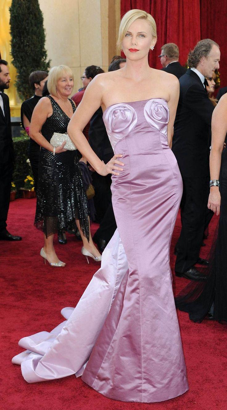 vestidos oscar vestidos vestidos de noche vestidos de armani vestidos de fiesta vestido dior oscar de la moda vestidos de prpura vestidos de