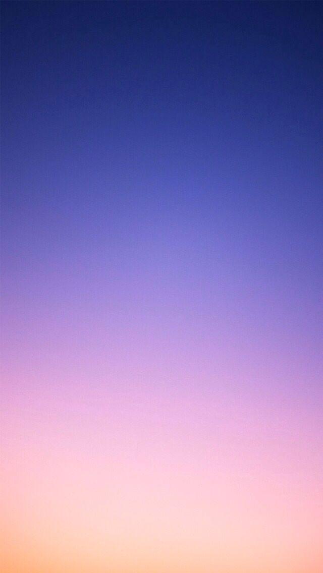 iPhone Wallpaper | pinterest.com/jonnathan/iphone-wallpaper