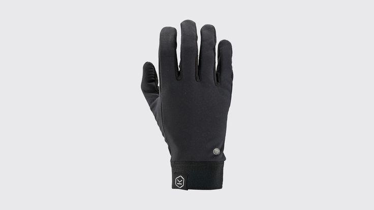 Cold Killers windproof under gloves under summer motorcycle gloves can really help to keep a rider warm on chilly days by stopping the effect of wind chill.