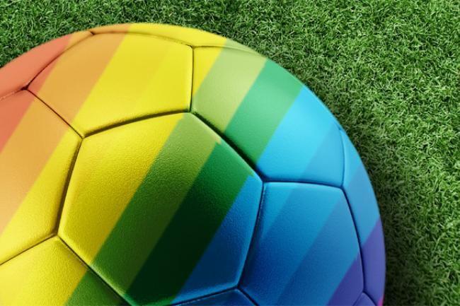 Israel recibió a cientos de atletas LGBT de todo el mundo