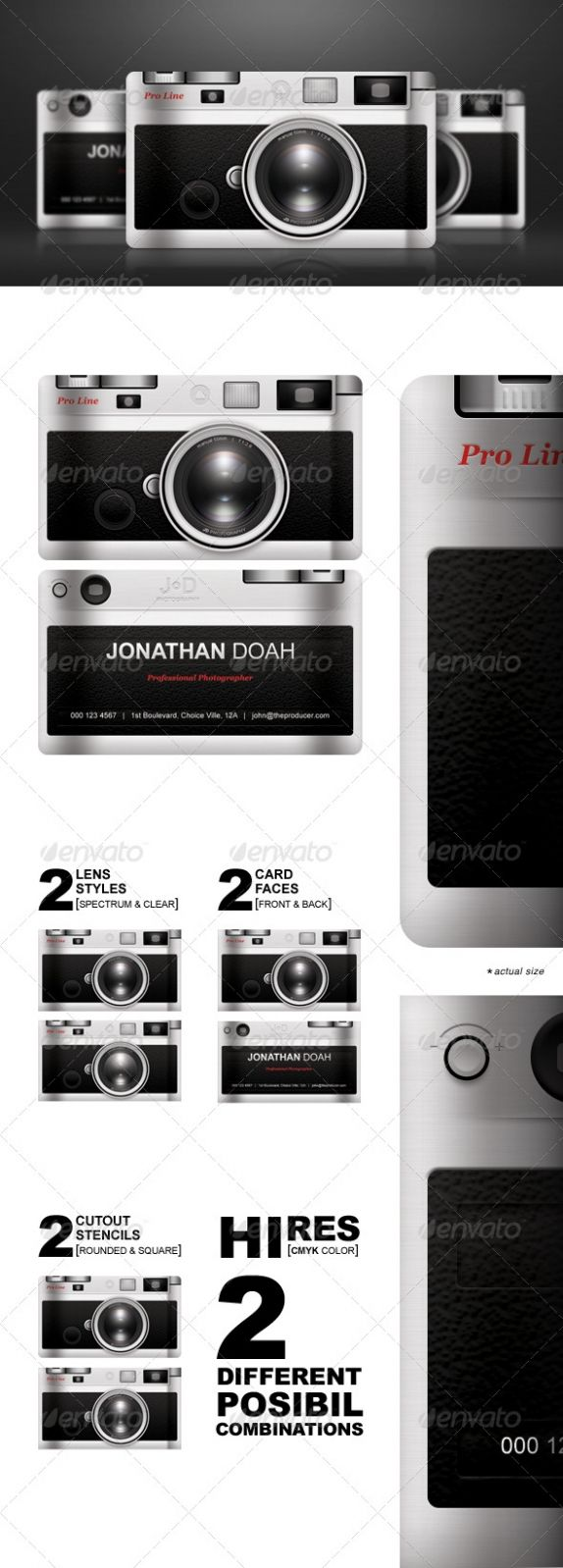 51 best Business Card images on Pinterest | Business cards ...