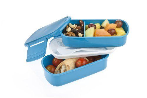 Polar Gear Bento Box, Turquoise Polar Gear http://www.amazon.co.uk/dp/B00BGPFGOS/ref=cm_sw_r_pi_dp_sFV9tb181WVBQ