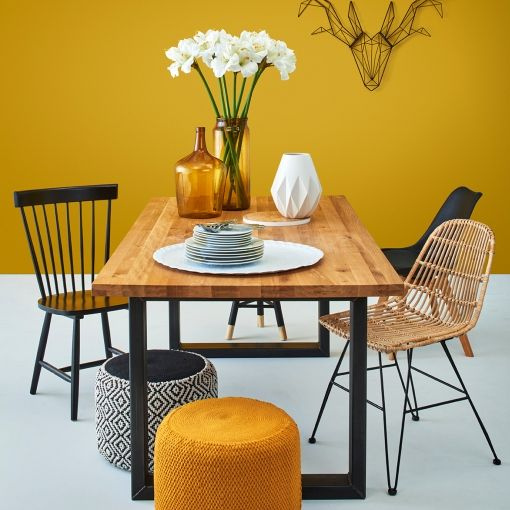 Sfeer op tafel! Zo maak je het extra gezellig in huis! #woonexpress