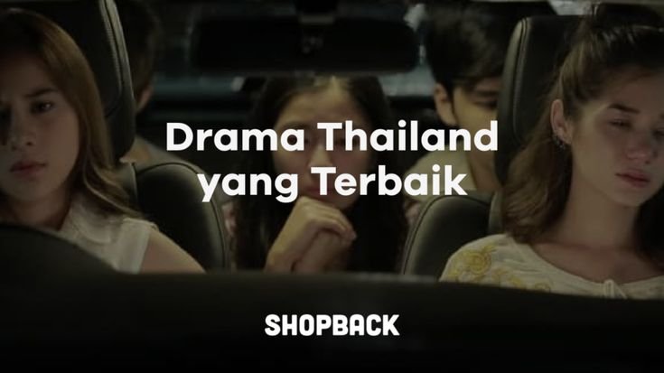 Yuk Tonton 12 Drama Thailand Terbaik Sepanjang Masa Thai Drama, All About Time, Thailand