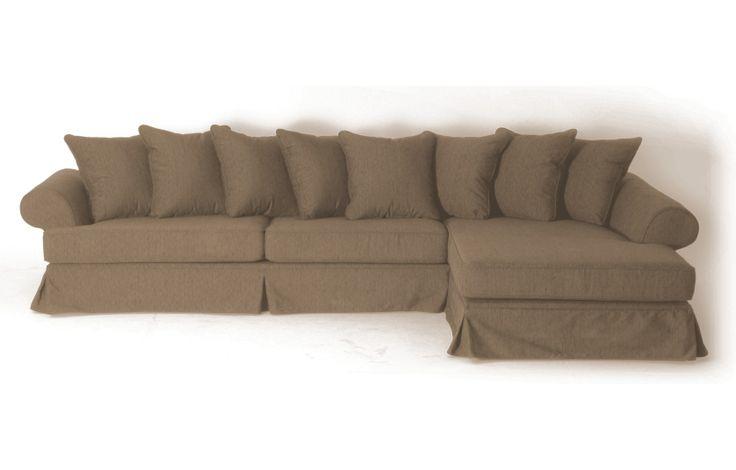 """Die Eckgarnitur """"ALABAMA"""" - gefunden im Outlet unter www.sofas-outlet.de ----------------------------------------------- #Einrichtung #Interior #moebel #design #furnituredesign #living #stil #style #interiordesign #zuhause #shopping #inspiration #deko #möbel #lifestyle #home #myhome #picoftheday #wohnzimmer #livingroom #wohnung #wohnen #sessel #armchair #Sofa #couch"""