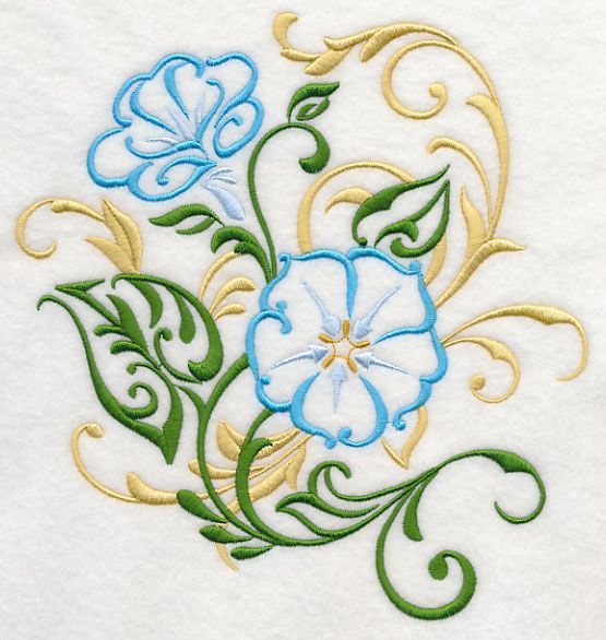 56 Best Embroidery Library Images On Pinterest Libraries Book