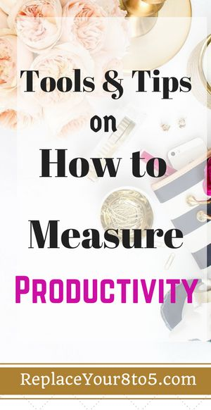 Measuring Productivity #productivity #goals #success |Set SMART Goals and Manage Tasks | Goals|