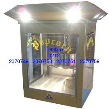 Popcorn Mısır Patlatma Makinesi Satış Telefonu 0212 2370750 En kaliteli mısır patlatma makinelerinin set üstü arabaları ayaklı tek hazneli çift hazneli tüm modellerinin en uygun fiyatlarıyla satış telefonu 0212 2370749