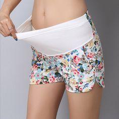 Maternity-Clothes-font-b-shorts-b-font-For-font-b-Pregnant-b-font-font-b-Women.jpg (800×800)