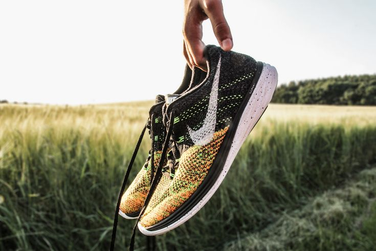 Nonstop: 20 Best Running Shoes For Men   HiConsumption