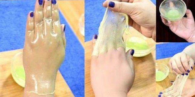 Bu Süt Maskesi Tüm Hasarlı Hücreleri Onarıyor İstenmeyen Tüyleri Yok Ediyor Süt Gibi Beyaz Ve Zarif Cildiniz Olacak