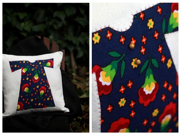 handmade felt cushions  41*41 felt