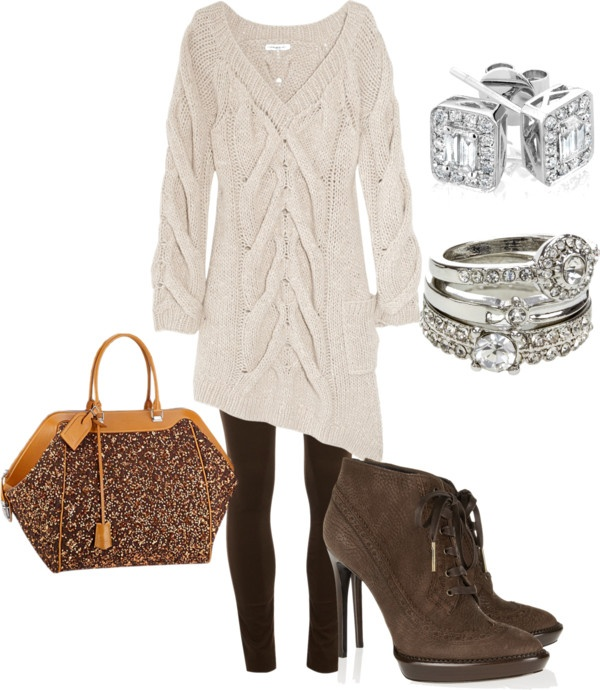 Warm amp cozy warm and polyvore