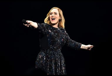 How the Adele-Endorsed Twickets Went From 'Irritant' to a Key Player in Ticket Resale: Q&A