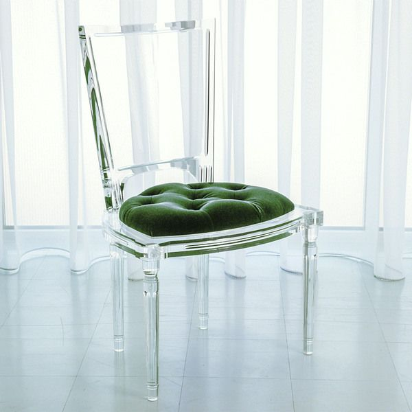 - Emerald Green Accent Chair, Bring the Luxury of Nature! , Don't be afraid to choose the emerald green accent chair as long as it matches perfectly with its surrounding and atmosphere., http://www.designbabylon-interiors.com/emerald-green-accent-chair/