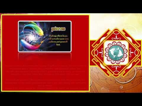 pisces sun sign: IvaIndia: horoscope: astrology online classes