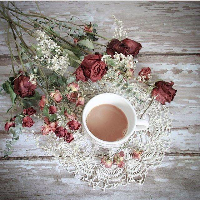 Just a little peace and quiet to get over the Hump ☕️ Happy Wednesday xxx 📷 by @nan_iga #naughtyteas . . . . .. #writeyouonmyheart  #handsandhustle #momentslikethese  #feelfreefeed  #abmlifeissweet #pursuepretty  #transfer_visions  #stylingtheseasons  #stilllifephotography  #springflowers #cups_are_love  #styleonmytable #stilllife  #ccseasonal  #theweekoninstagram  #seekthesimplicity #allwhatsbeautiful #styleonmytable  #flatlaytoday #thisiswinter #calmversation  #creativehappylife…
