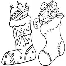 Resultado de imagen de dibujos de navidad de papa noel faciles