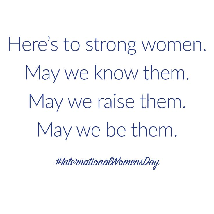 Teach students about International Women's Day and Women's History Month with these activities. (Grades 5-8)