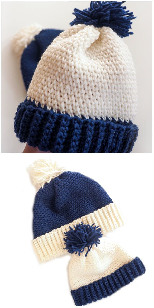 e53e431fd Family Beanie Hats Crochet | #Love is all you need & Valentines too ...