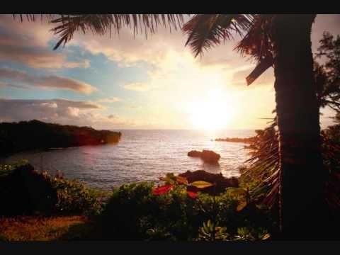 Ho'oponopono Hawaiian Healing Technique Prayer Guided Meditation Visualization, 25 minuten