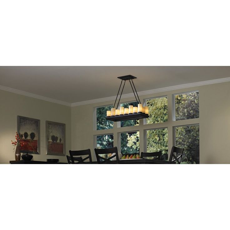 58 best Kitchen Lighting images on Pinterest Kitchen lighting