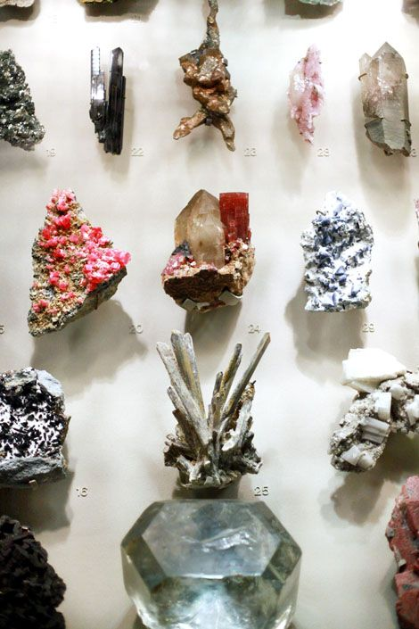 Crystals, Jennings Altman, Natural History, American Museums, Stones, Nature History, Rocks, Nature Beautiful, Minerals