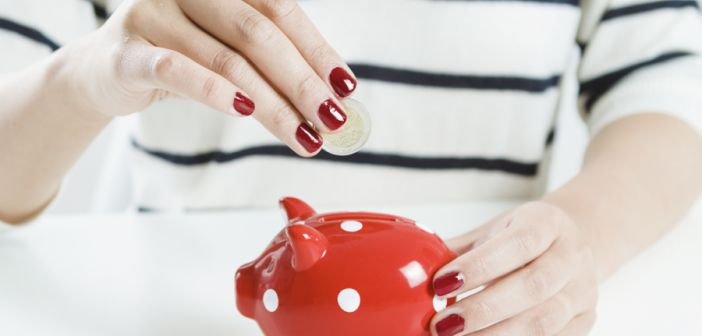 10 Dicas de economia: aprenda a administrar o seu dinheiro