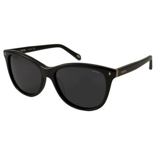 black sunglasses for women  1000+ ideas about Sunglasses For Sale on Pinterest