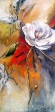 Petro Neal  Alice Art Gallery #Art #Ruimsig