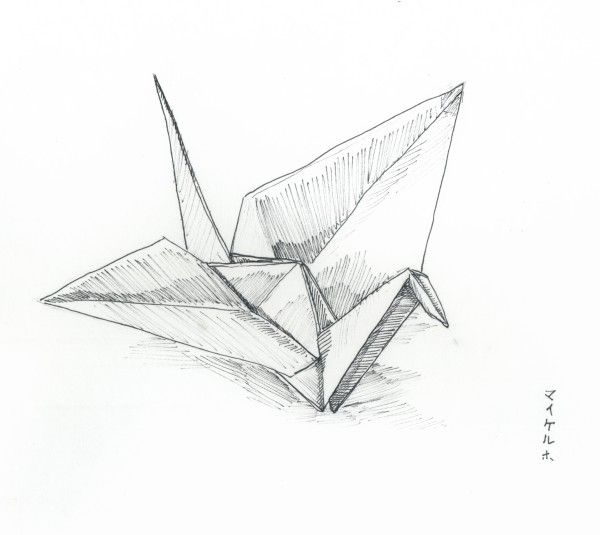 Do You Need Japanese Origami Paper To Fold Origami