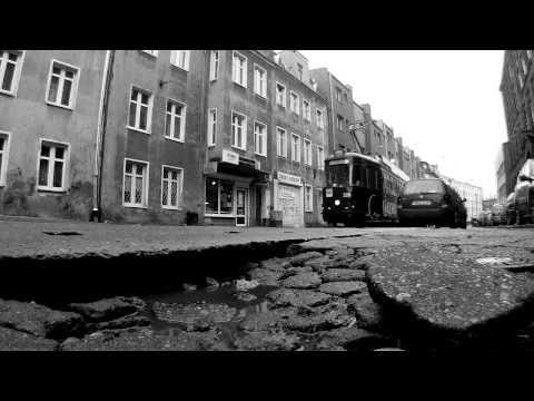 Elbląg 1975 Maciej Sajko - YouTube