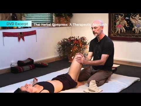 Reviews & Info | The Best Massage Of Your Life | Thai Yoga Massage San Diego