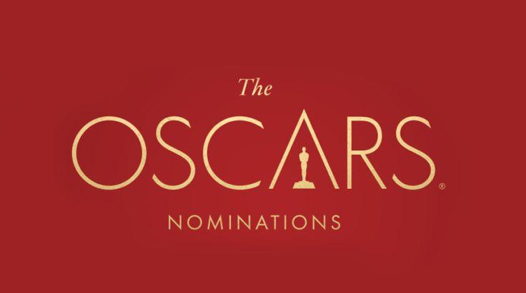 Oscar 2017: Le nomination