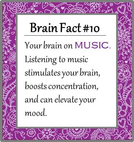 your brain on music If making music isn't the most ancient of human activities, it's got to be pretty close melody and rhythm can trigger feelings from sadness to serenity to joy to awe they can bring memories from childhood vividly back to life.