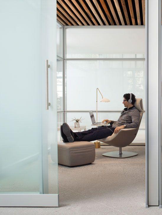 248 besten Office Lounge Designs Bilder auf Pinterest   Office ...