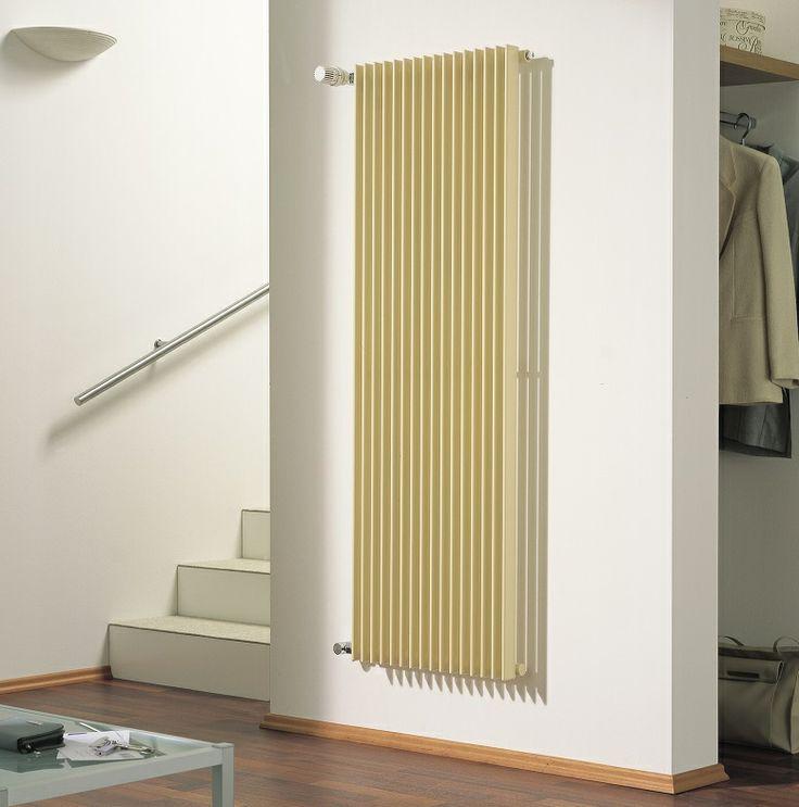 Arbonia designer radiators Designer RadiatorTowel RailSweet
